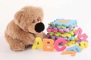 Cap infant sense joguina