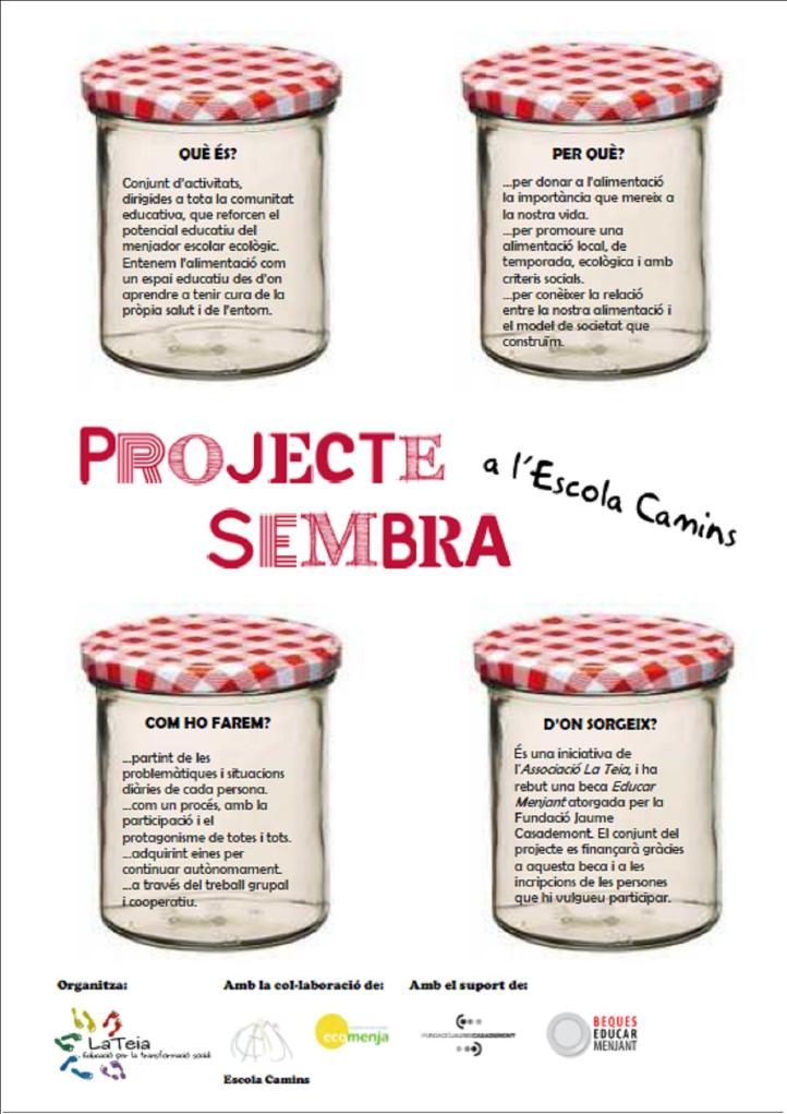 ProjecteSembra2013