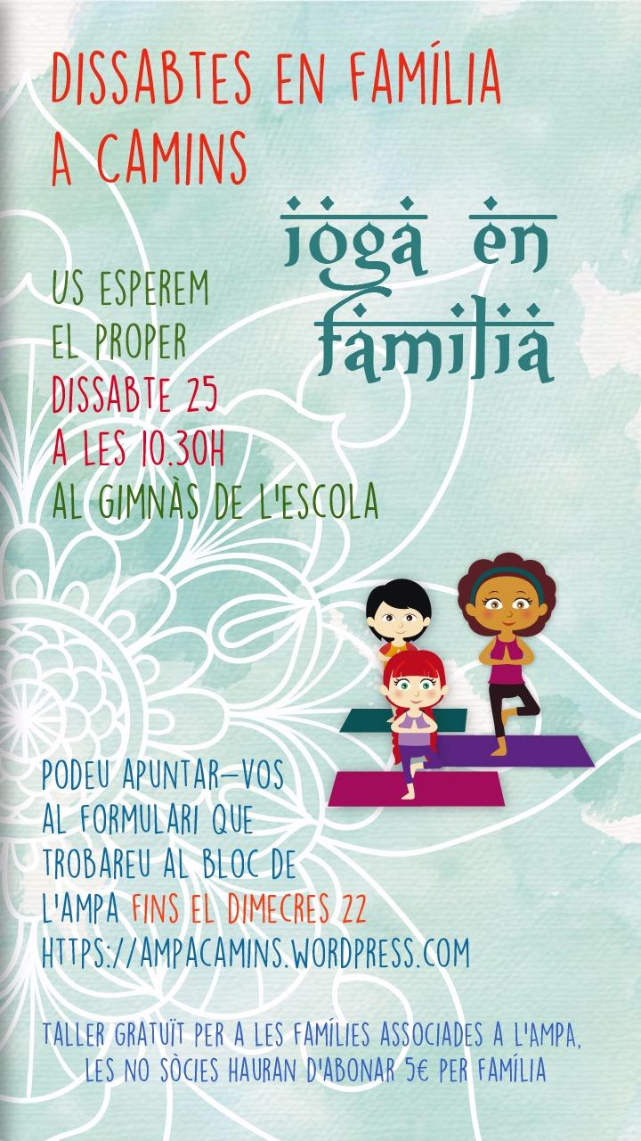 dissabtes-en-familia-ioga