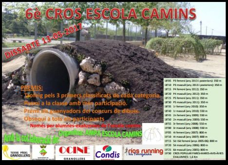 6-cross-escola-camins